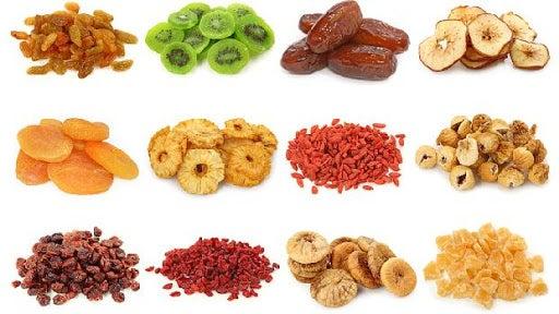 alimentos comida engordan