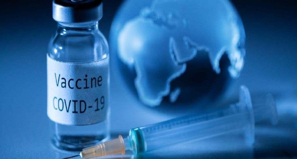 vacunas para Honduras