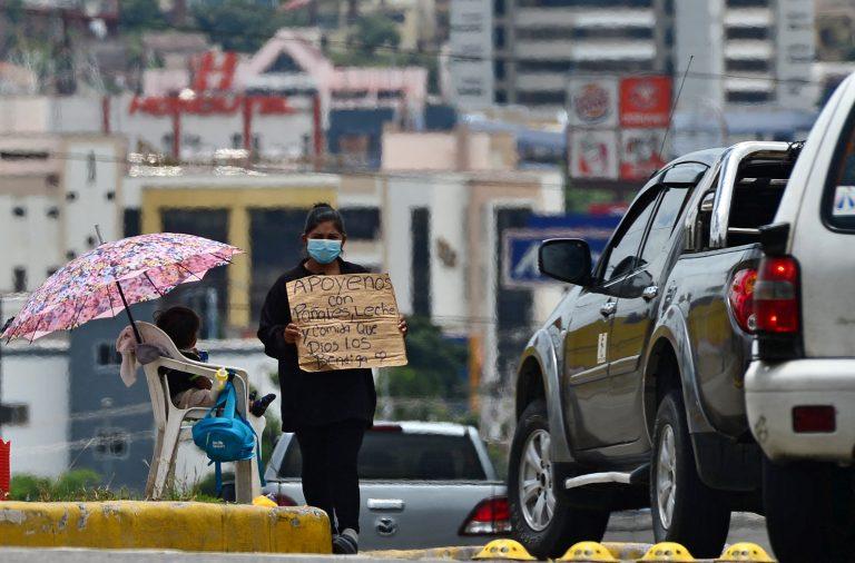 CCIT: Honduras ha retrocedido 5 años en generación de empleo