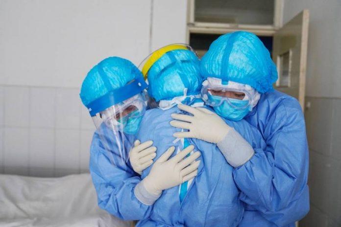 Cosas que dejaron la pandemia del COVID.