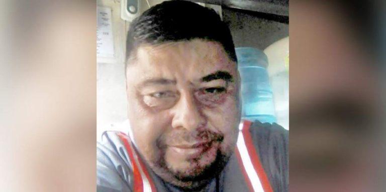 Muere hombre sordomudo que fue apuñalado por «ignorar» a asaltante en SPS
