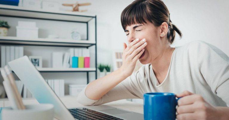 SALUD | Cuatro estimulantes naturales para aumentar tu energía diaria