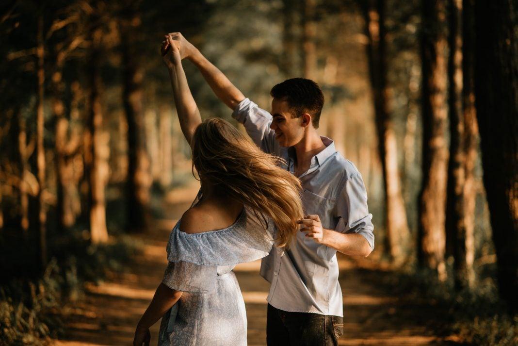 Consejos relación pareja