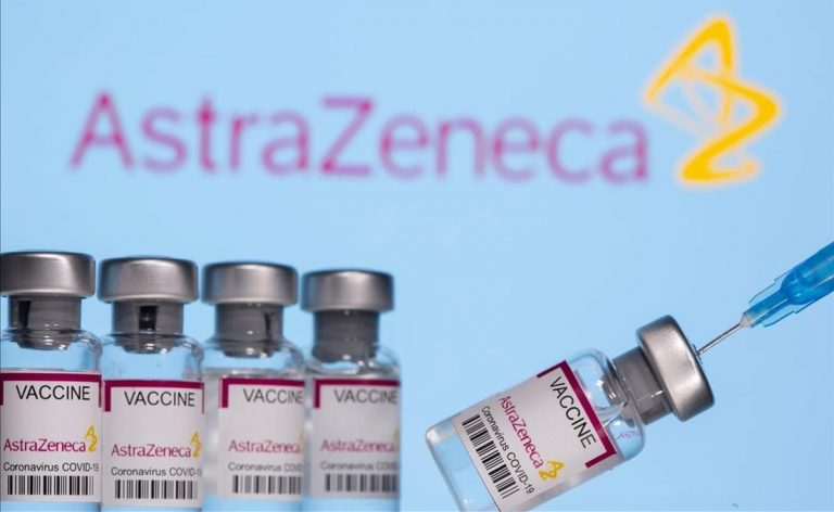 ¡Luz verde de la EMA! Siete países reanudarán vacunación con AstraZeneca