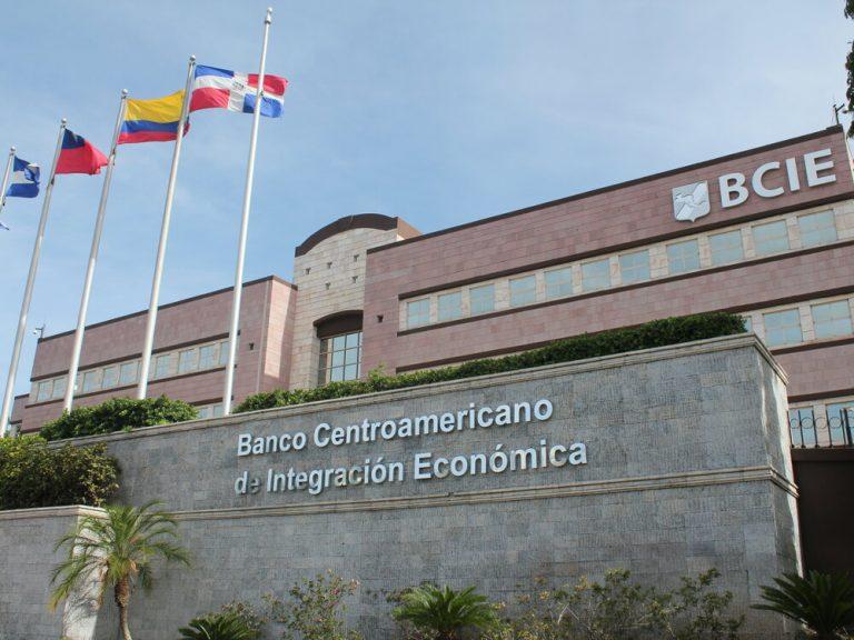 BCIE realiza nuevo desembolso de $500 mil para triaje de Juan Pablo II