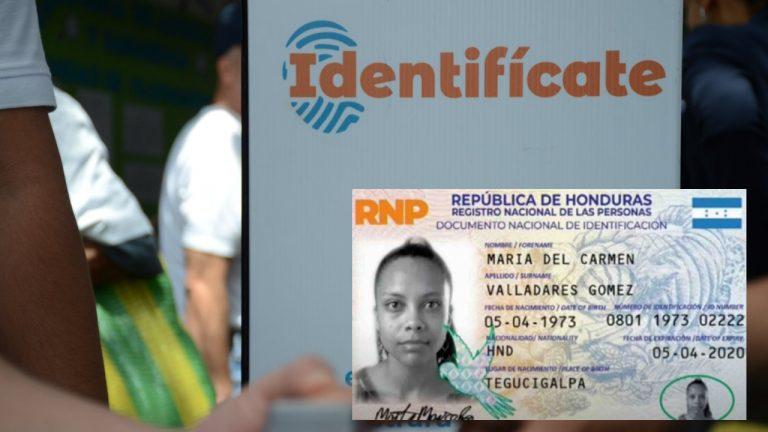 Inicia la entrega de la nueva tarjeta de identidad: ¿dónde debo reclamarla?