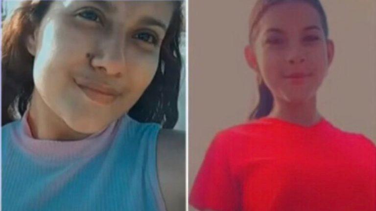 """SPS: """"Iban a la pulpería"""": madres buscan a hijas que supuestamente migraron"""