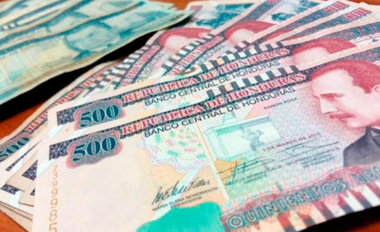 BCH: Inflación de 0.17 % registró Honduras en febrero; «la más baja» desde 1987