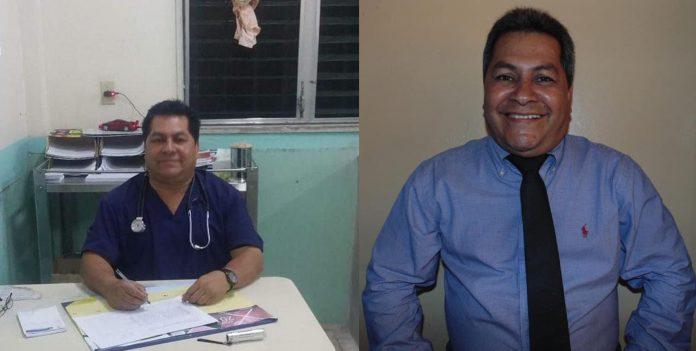 Muere doctor Carlos Coello