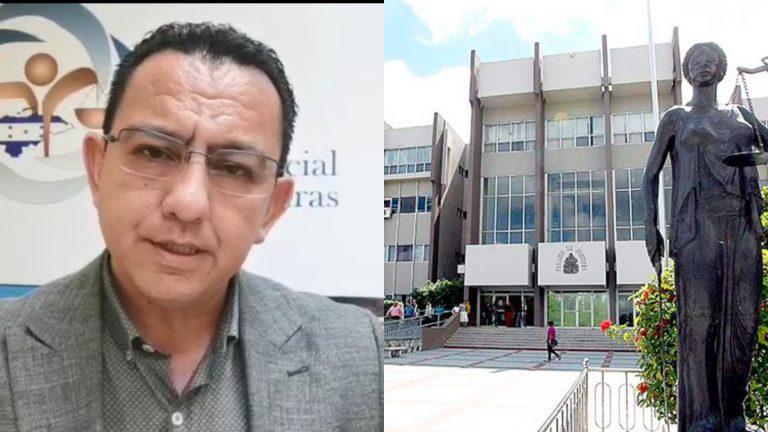 CSJ admite dos solicitudes de extradición; una de EEUU y otra de Panamá