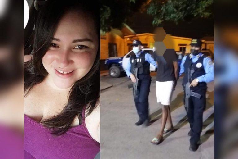 Encuentran muerta a la conductora de taxi Glenis Castillo; hay un detenido