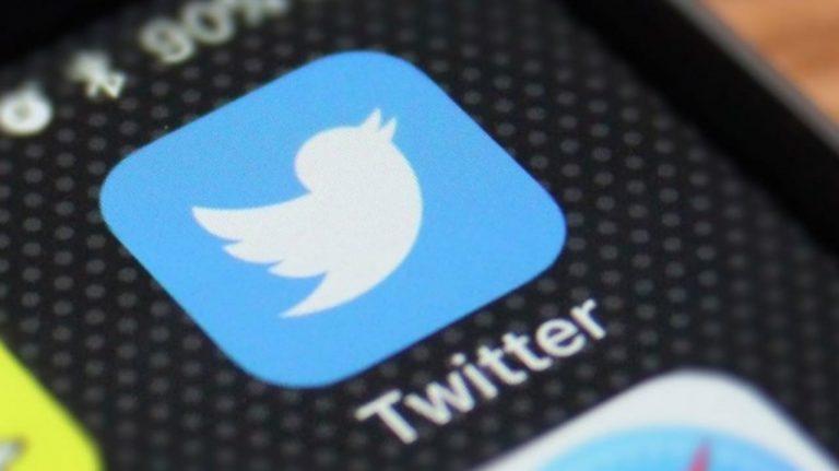 Tecnología  Twitter trabaja una función para editar tuits recién publicados