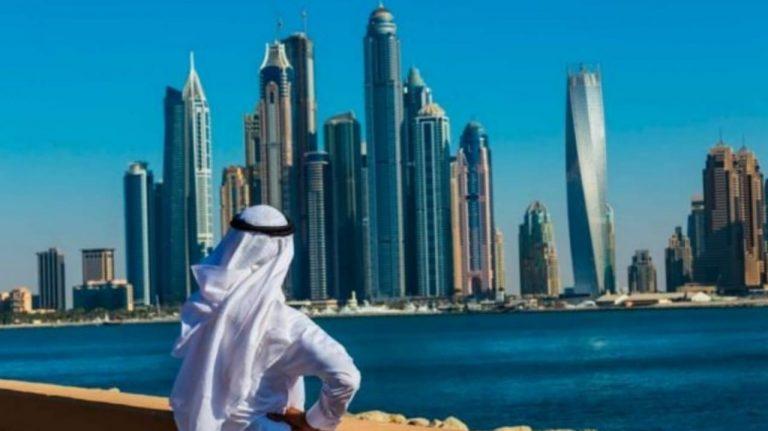 Programa permite a hondureños trabajar en Dubái; vea aquí los requisitos
