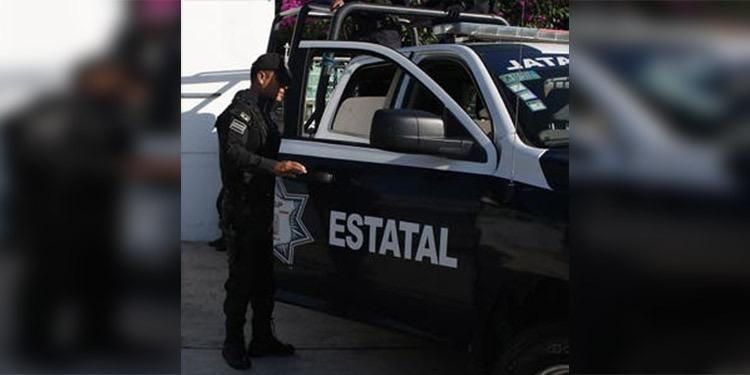 Sujetos atacan a balazos a hondureño y su amigo en México
