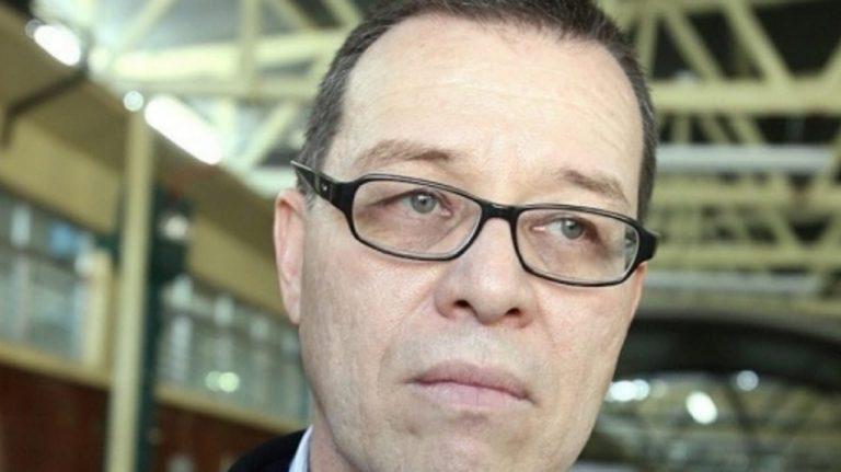 """Arístides Mejía: Consejeros """"alineados"""" al Partido Nacional buscan sabotear las elecciones"""