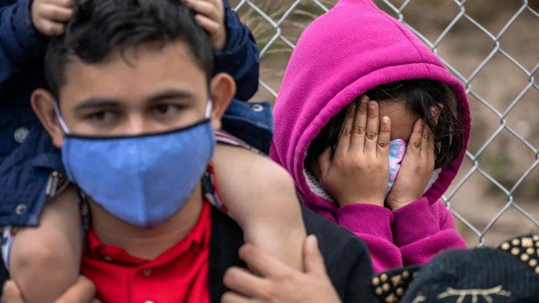 EEUU reanuda Programa de Menores Centroamericanos; ¿en qué consiste?