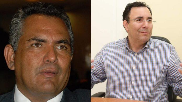 Luis Zelaya cuentas claras CCEPL