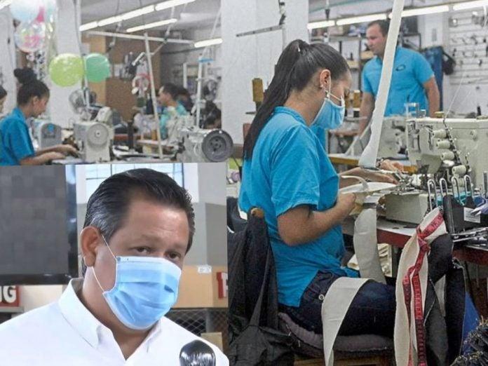 Mipymes Honduras crisis futuro