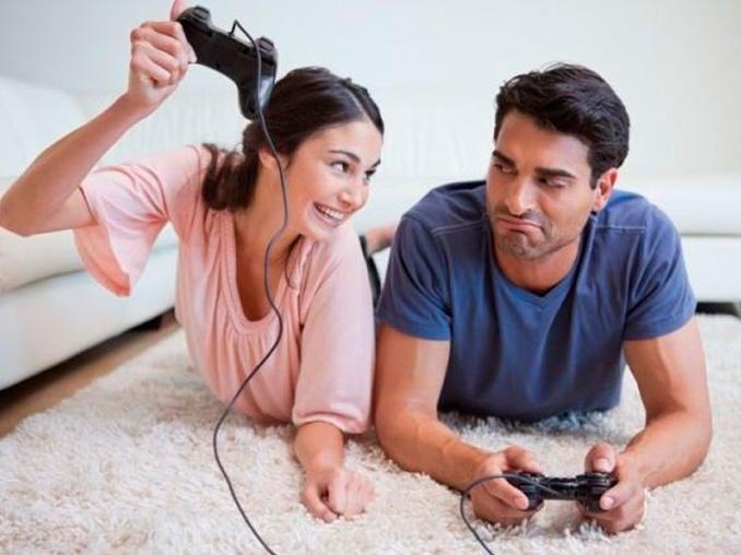 Hombres y mujeres nunca podrán ser solo amigos, según expertos