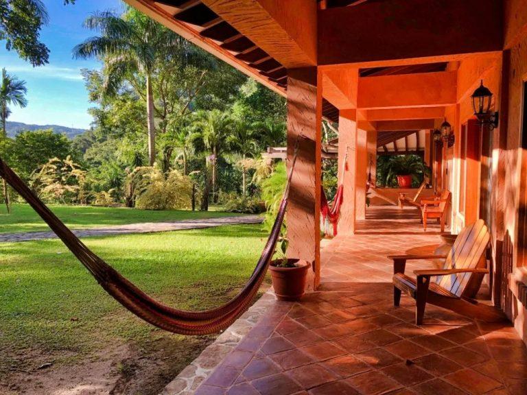 Pequeños hoteles: Aumentar salario mínimo sería lapidar rubro del turismo