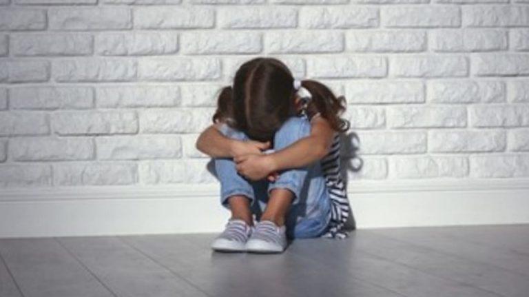 Hondureña abusaba sexualmente a sus hijos por petición de mexicano; él confesó
