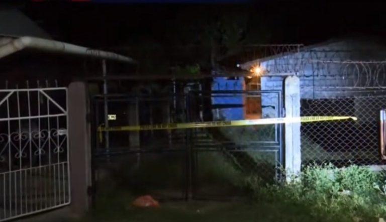Con un martillo habrían matado a joven operario de maquila en Villanueva