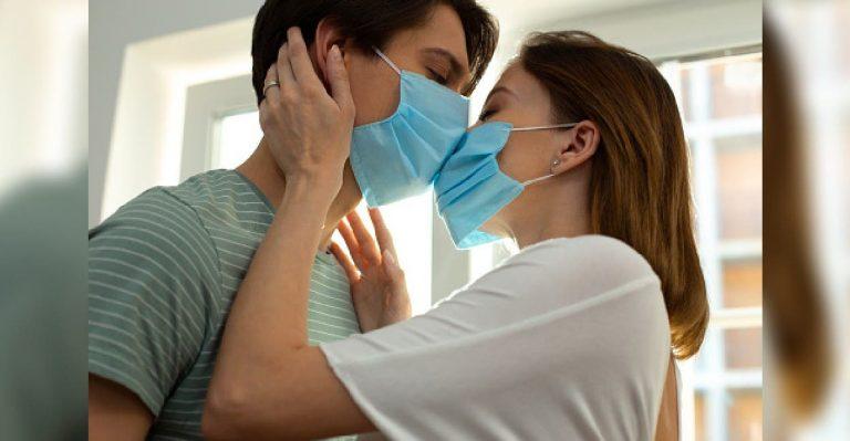Cifras del coronavirus| ¿Estar enamorado ayuda a resistir el contagio de COVID-19?