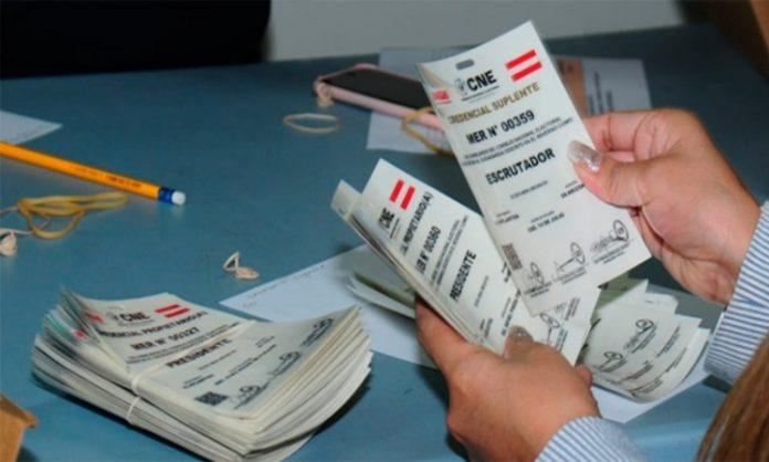 libre-devolución-credenciales