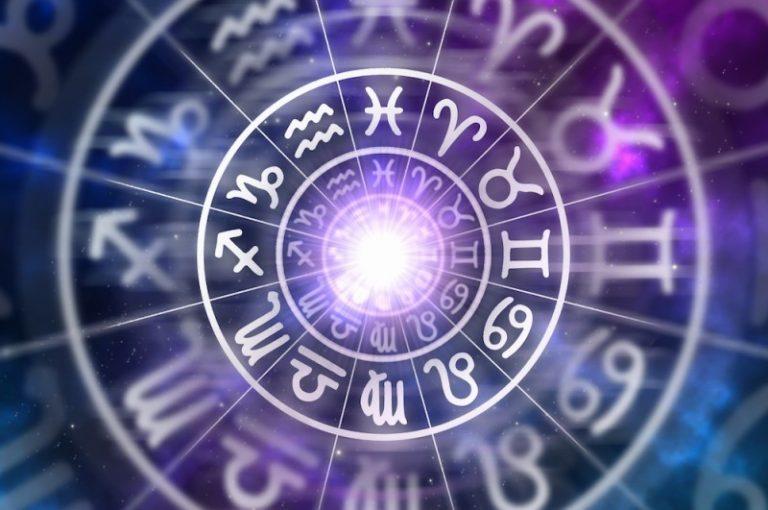 Horóscopo de la semana: ¿Qué traen los astros para tu signo zodiacal?