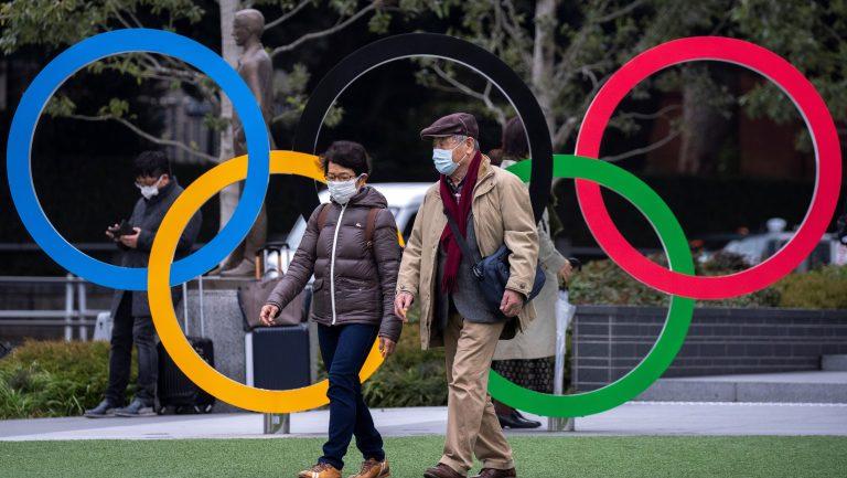 Los Juegos de Tokio no tendrán aficionados procedentes del extranjero