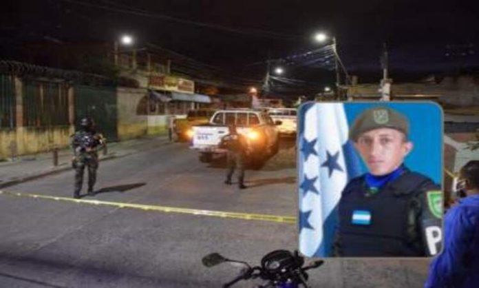 madre-militar-asesinado