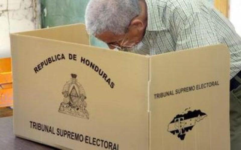 cómo- votar-elecciones-primarias-Honduras