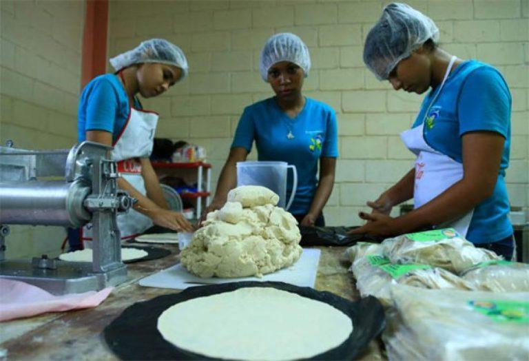 Por pandemia y falta de financiamiento, MIPYMES reportan pérdida de 800 mil empleos