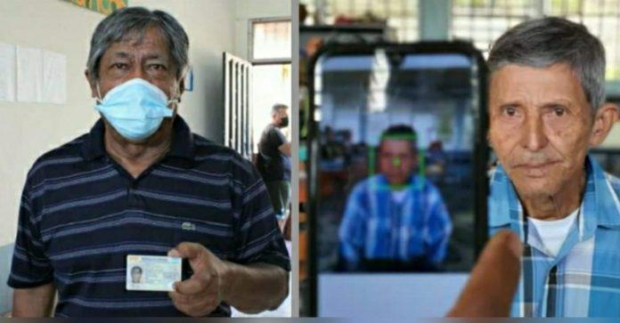 hondureños sin nueva identidad quedarán ilegales
