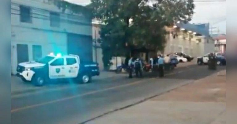 Tegucigalpa: matan a disparos al dueño de un taller de motocicletas