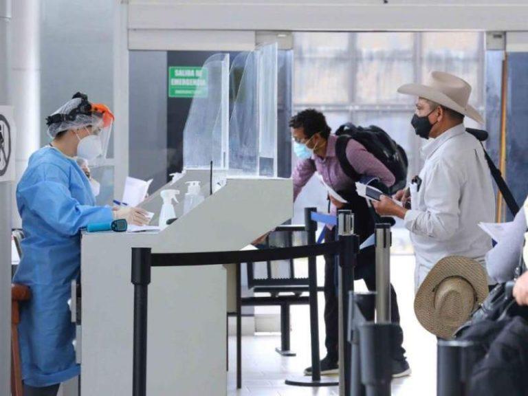 ¿Viajará fuera de Honduras en Semana Santa? Estos son los requisitos migratorios