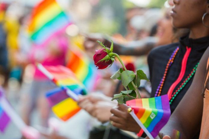 matan comunidad LGBTI Comayagüela