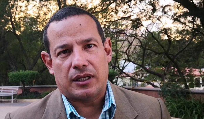 abogado-Melvin-Bonilla
