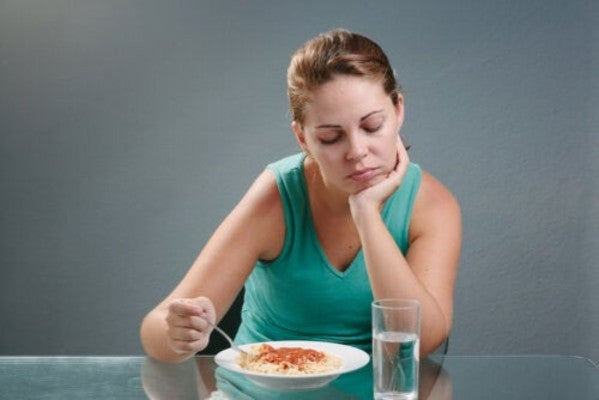 SALUD | Alimentos que debes evitar a toda costa si padeces de ansiedad