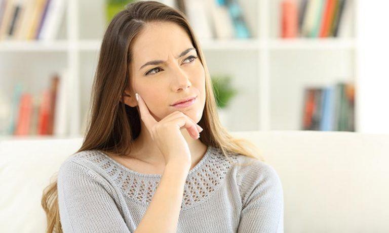 SALUD | No solo el Alzheimer: ¿cuáles son las causas de pérdida de la memoria?