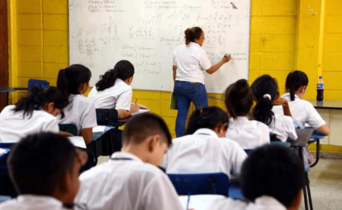 educacion-priorizacion-curricular
