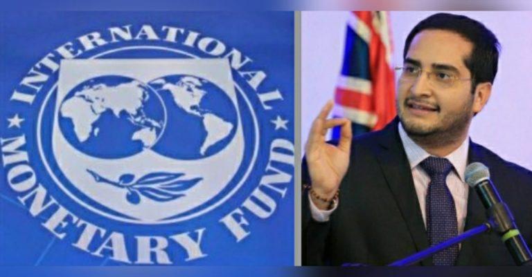 Honduras espera otros $90 millones del FMI, ¿en qué se invertirán?