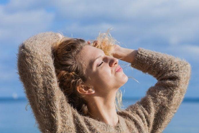 cuidar el cabello Semana Santa