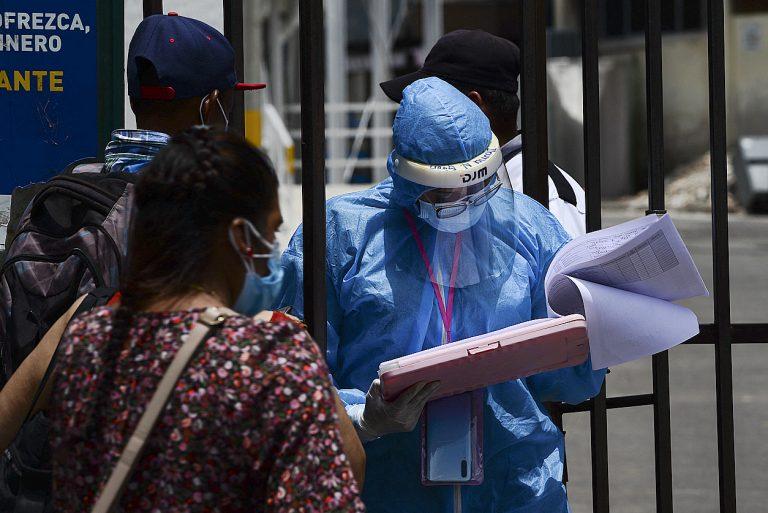 Hoy vienen las primeras vacunas Sputnik V: ¿Quién puede circular en Honduras?