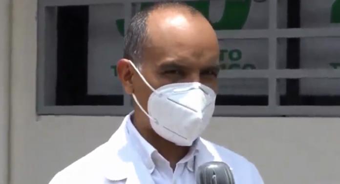 Doctor Videa