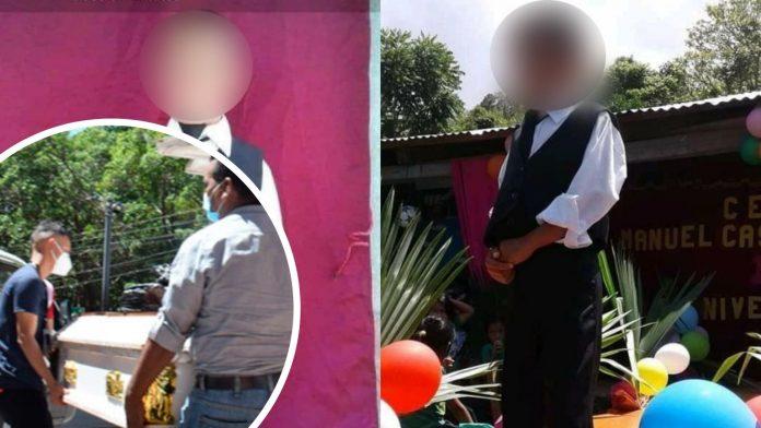 «Siento que es inocente»: esposo de mujer condenada por matar a sus dos hijos