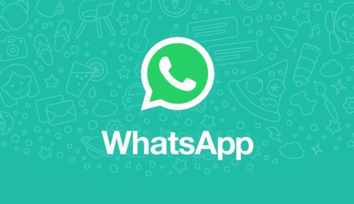 Efectos negativos de usar WhatsApp