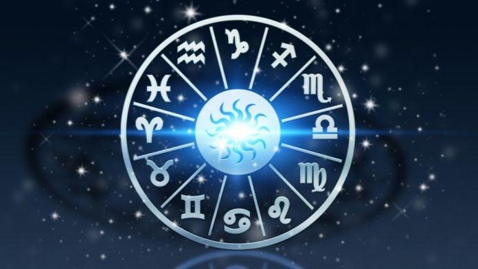 Predicciones horóscopo de la semana