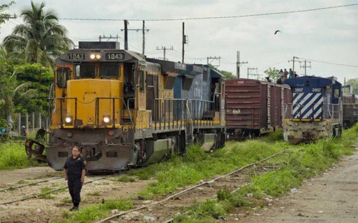 matan a migrantes hondureños en México