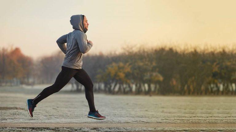 SALUD  ¿Cuánto cardio se debe hacer cada semana para bajar de peso?